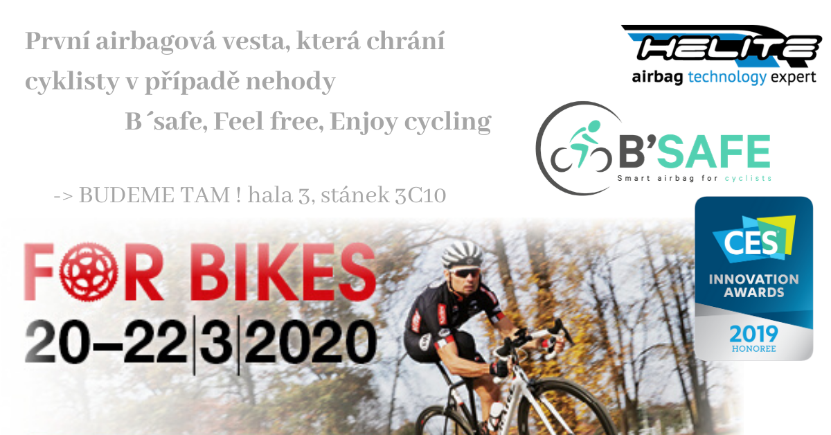 fb_udalost_for_bikes.png