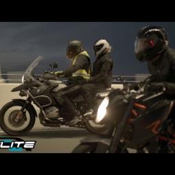 Embedded thumbnail Helite Moto USA